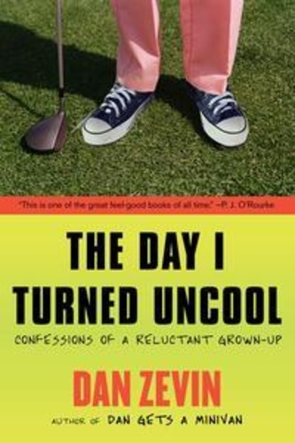 day-i-turned-uncool-the