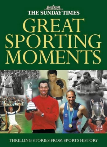 sunday-times-great-sporting-moment