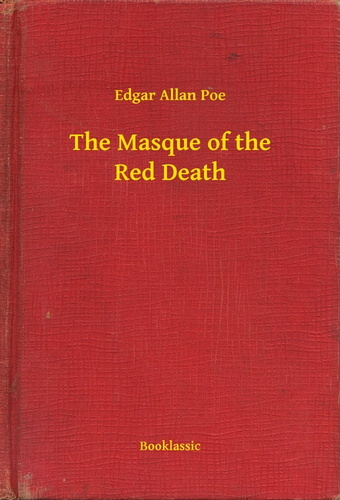 masque-of-the-red-death-the