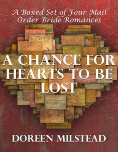 chance-for-hearts-to-be-lost-a-boxed-set-of