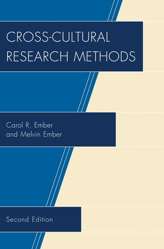 cross-cultural-research-methods
