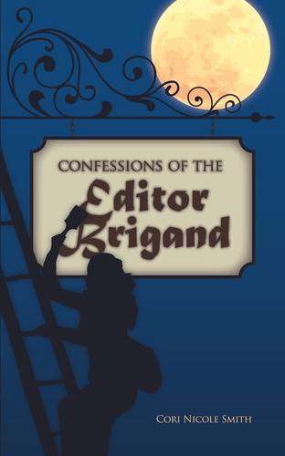 confessions-of-the-editor-brigand