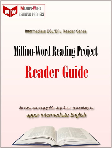 million-word-reading-project-reader-guide