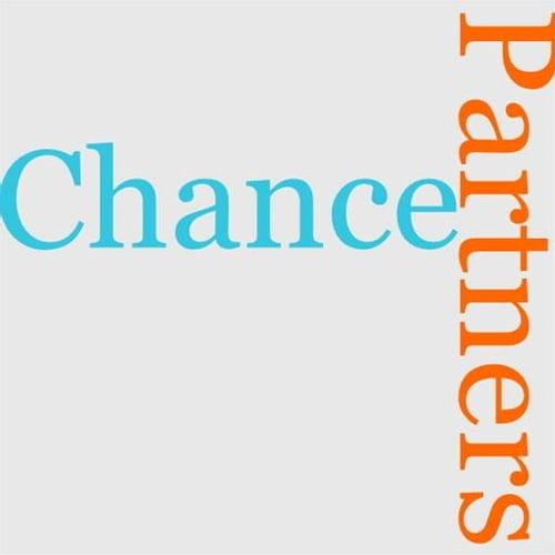 partners-of-chance
