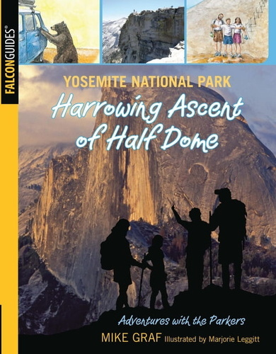 yosemite-national-park-harrowing-ascent-of-half