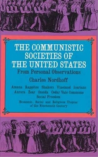 communistic-societies-of-the-united-states-the