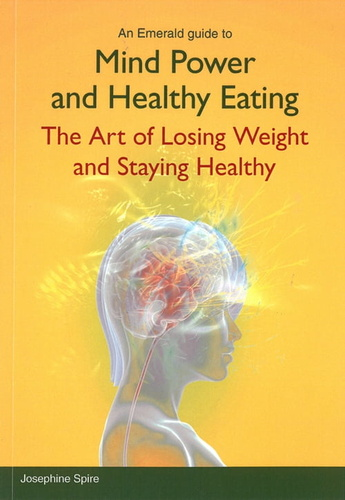 mind-power-healthy-eating