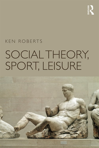 social-theory-sport-leisure