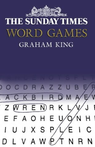 word-games
