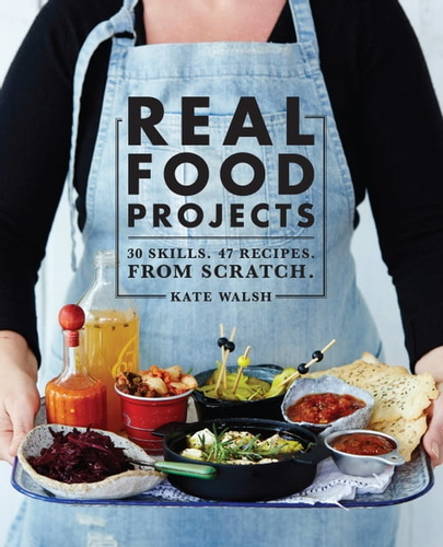 real-food-projects