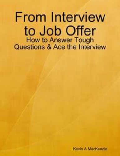 from-interview-to-job-offer-how-to-answer-tough