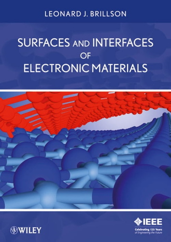 surfaces-interfaces-of-electronic-materials