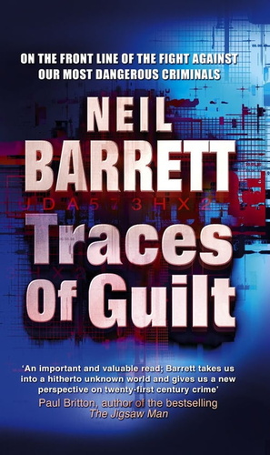 traces-of-guilt