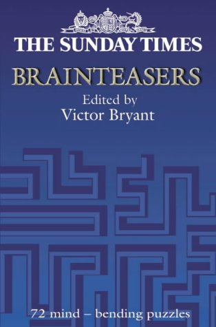 sunday-times-brainteasers