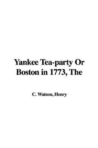 yankee-tea-party-the