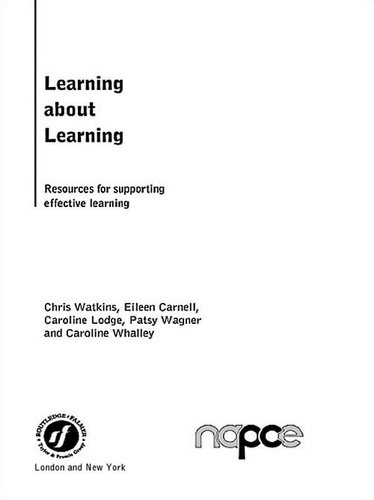 learning-about-learning