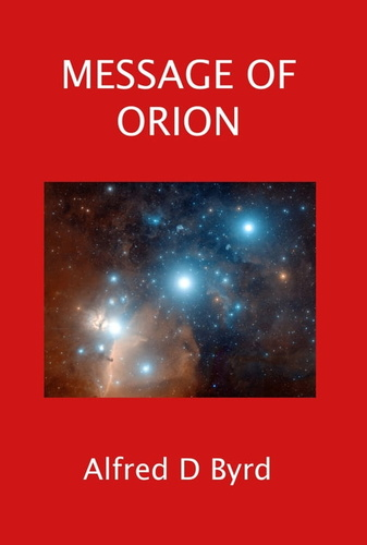 message-of-orion
