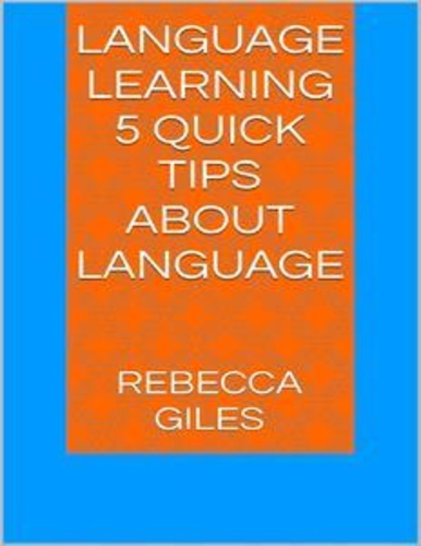 language-learning-15-quick-tips-about-language