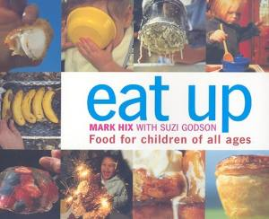 eat-up