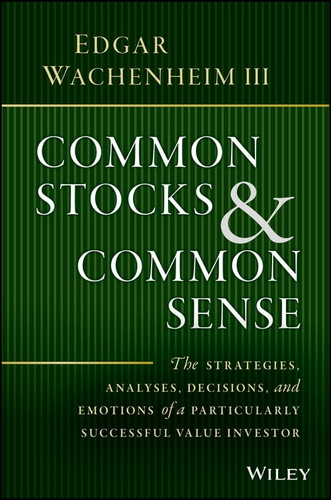 common-stocks-common-sense