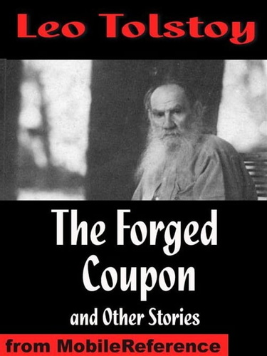 forged-coupon-stories-includes