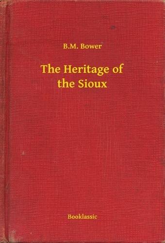 heritage-of-the-sioux-the