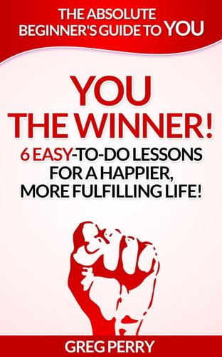 you-the-winner-6-easy-to-do-lessons-for-a