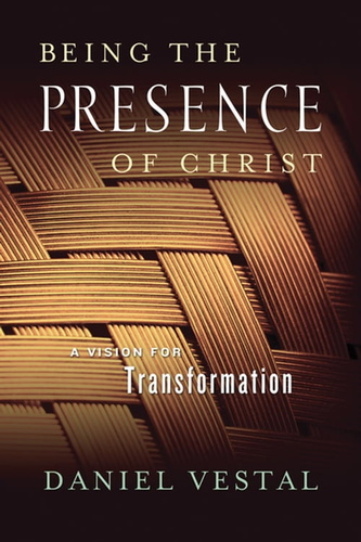 being-the-presence-of-christ