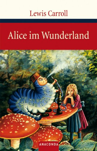 livro alice im wunderland livraria cultura. Black Bedroom Furniture Sets. Home Design Ideas