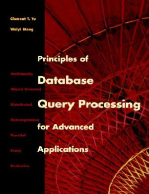 principles-of-database-query-processing-for-advanc