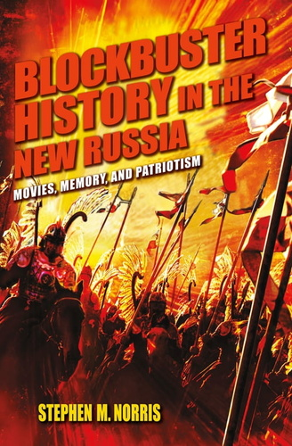 blockbuster-history-in-the-new-russia