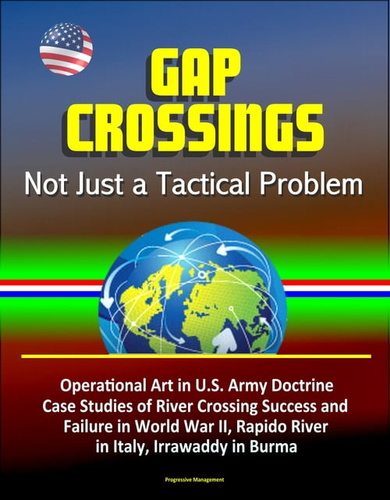 gap-crossings-not-just-a-tactical-problem