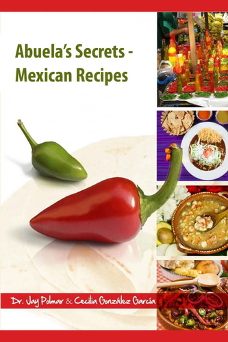 abuela-secrets-mexican-recipes