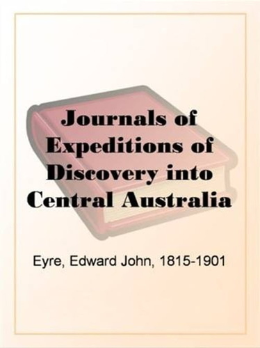 journals-of-expeditions-of-discovery-into-central