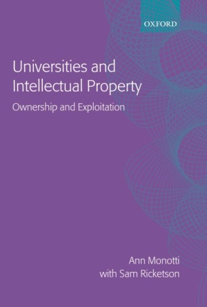 universities-intellectual-property