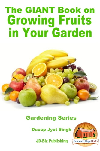 giant-book-on-growing-fruits-in-your-garden-the
