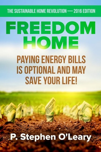 freedom-home-paying-energy-bills-is-optional