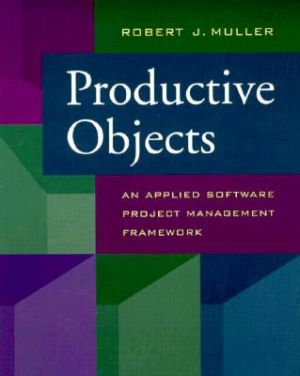 productive-objects