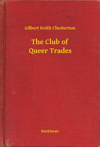 club-of-queer-trades-the