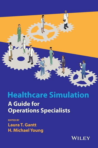 healthcare-simulation