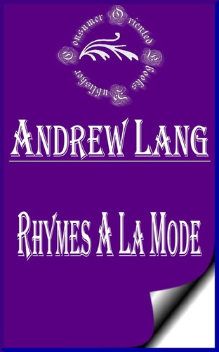 rhymes-a-la-mode-annotated