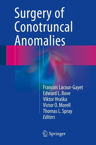 surgery-of-conotruncal-anomalies