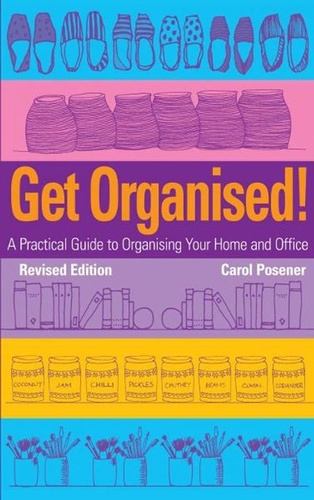 get-organised-a-practical-guide-to-organising