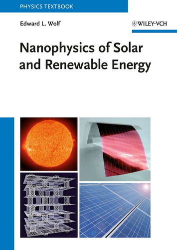 nanophysics-of-solar-renewable-energy