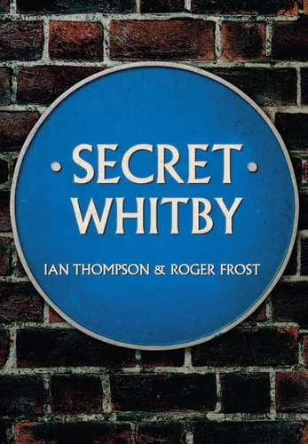 secret-whitby