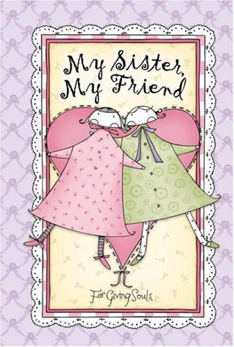 my-sister-my-friend