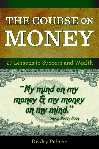 course-on-money-27-lessons-to-success