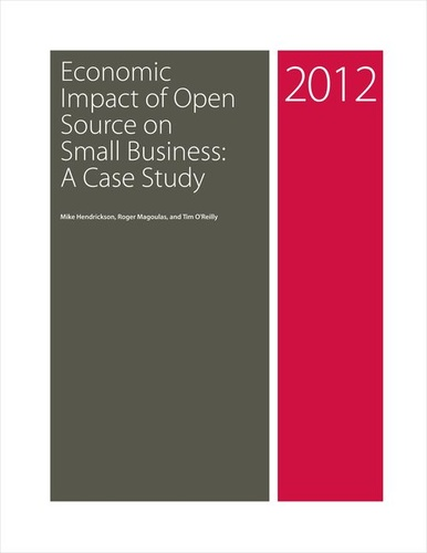 economic-impact-of-open-source-on-small