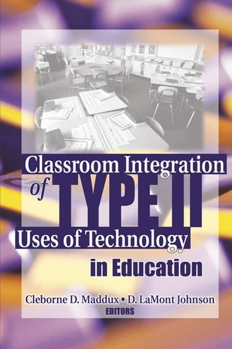 classroom-integration-of-type-ii-uses-of