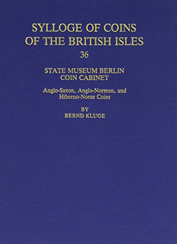 sylloge-of-coins-of-the-british-isles